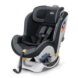 NEXTFIT CONVERTIBLE CAR SEAT MIRAGE