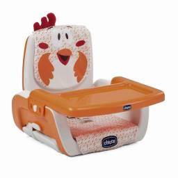 MODE ASIENTO ELEVADOR FANCY CHICKEN