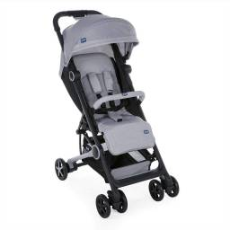 MIINIMO2 PEARL TRAVEL SYSTEM