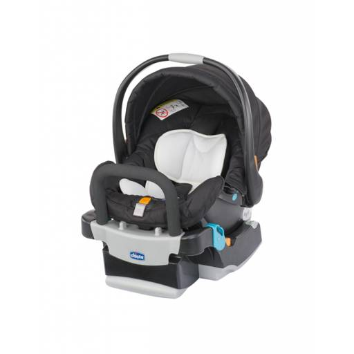 KEY FIT CAR SEAT NIGHT